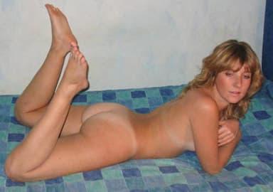 Single Frauen aus NRW